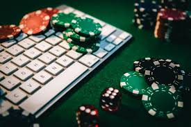 How to Play Video Poker For Cash