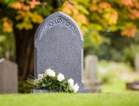 What Is a Funeral Parlour?